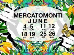 June at MercatiMonti