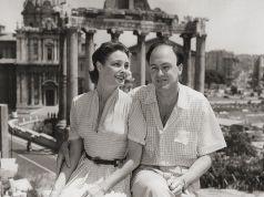 Roald Dahl ( 13 September 1916 – 23 November 1990)