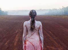 Isola del Cinema: Australian Focus