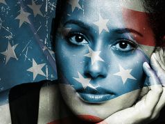 Rula Jebreal: The American Election: Winners & Losers