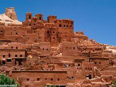 Marrakech Escursioni