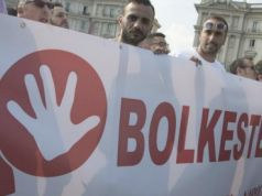 Rome council votes against free market Bolkestein directive