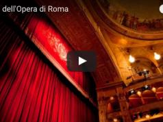 Rome's Teatro dell'Opera