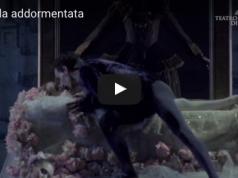Teatro dell'Opera di Roma - La bella addormentata