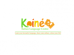 Koiné – Italian Language Centre in Rome
