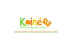 Koiné – Italian Language Centre in Rome