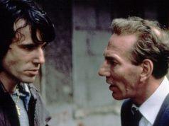 Irish Cinema and the Troubles