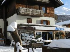 Best Ski Resort in Livigno