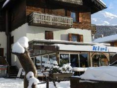 Best Ski Resort in Livigno