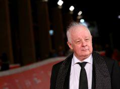 Irish Film Festa: Day Three