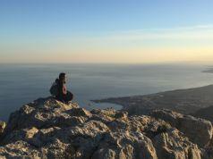 Mindful Walks and Retreats