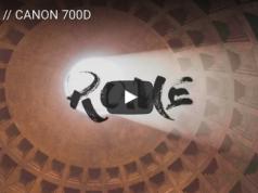 Stunning Rome