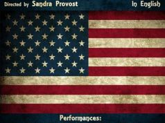 The American Dream & The Sandbox - a Tribute to Edward Albee