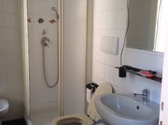 SAN GIOVANI  2 +3 BEDROOMS