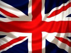 Association of British Expats in Italy: Aperitif at Ketumbar