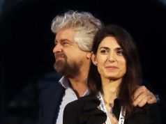 Rome mayor calls for moratorium on migrants