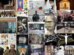 Spanish Royal Academy: Processi 144