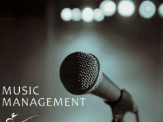 ESE Short course MUSIC MANAGEMENT_intake January 2018.
