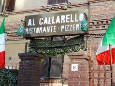 Al Callarello