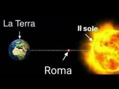 Boiling Rome