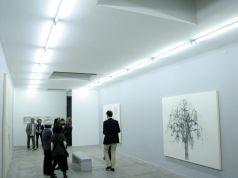 Galleria S.A.L.E.S.