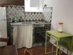Free flat in Capena