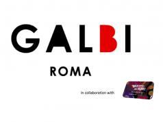 Galbi - Korean Restaurant in Rome