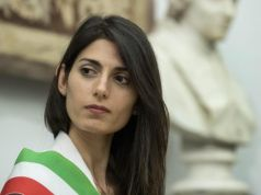 Rome mayor calls for special laws on sexual violence