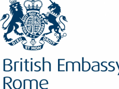 British Embassy seeking temporary Pro Consul