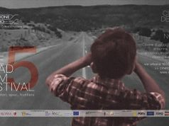 On The Road Film Festival