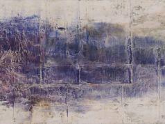 Jonathan Hynd: The Stuff of Dreams