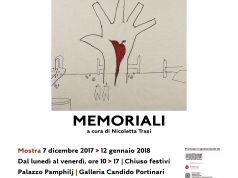 OSCAR NIEMEYER - MEMORIALI