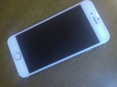Iphone 6, 64 gb