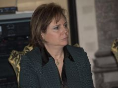 New head of Colosseum archaeological park