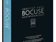 Paul Bucuse Recipes