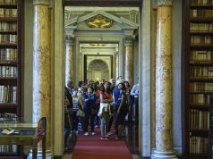Giornate FAI di Primavera: Explore Rome's secret sites
