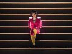 Carmen live from Royal Opera House in Rome cinemas