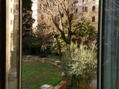 Apartment for sale in Garbatella