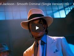 Michael Jackson. August 29, 1958 - June 25, 2009