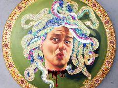 British School at Rome: Fine Arts June Mostra
