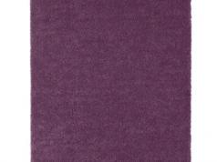Area rug, purple