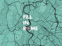 Rome bookshop hosts preview of Festival of Italian Literature in London
