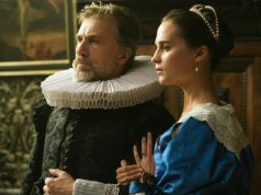 English language cinema in Rome 20-26 Sept