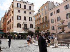 20% DISCOUNT on ITALIAN language COURSE