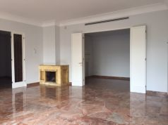 CIRCO MASSIMO VERY LARGE APARTMENT WITH TERRACE