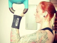 Personal Training Sessions