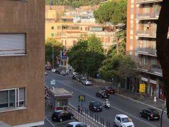 Vatican Museum bright apartament 136 mq