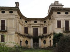 Lazio region opens the doors of its historic homes