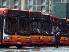 Rome transport referendum fails to reach quorum