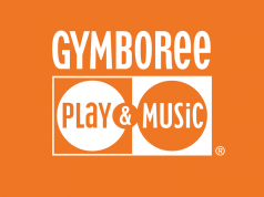 Class Leaders and Summer Camp positions for Gymboree Play & Music